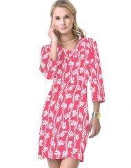 220c90-Flamingo-copy-1