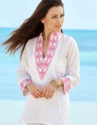 280r62-embroidered-linen-tunic-white-hot-pink