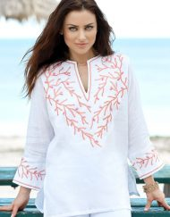 520r61-embroidered-linen-tunic-white-coral