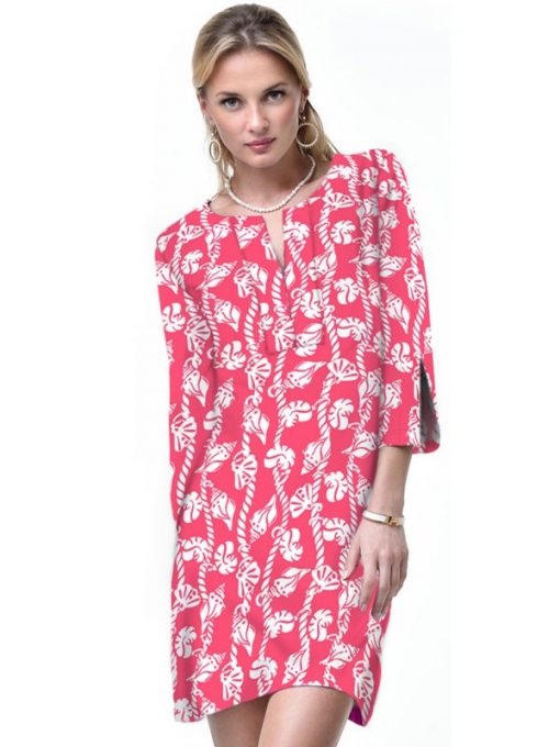 580c90-Flamingo-copy
