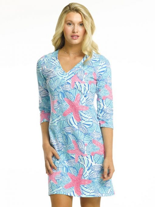 220d54-vintage-knit-dress-seafoam-pink