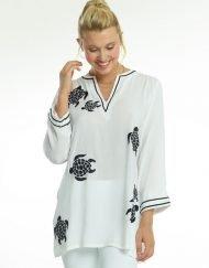 520r68-embroidered-jacquard-silky-cotton-tunic-white-black