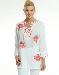 520r71-embroidered-jacquard-silky-cotton-tunic-white-coral