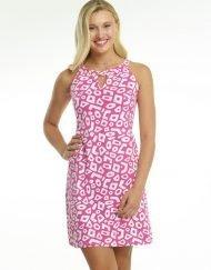 146d60-nylon-spandex-dress-hot-pink