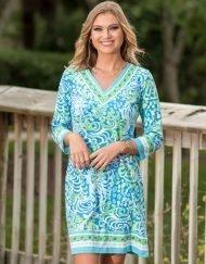 220d83-printed-knit-cotton-dress-seafoam-peri