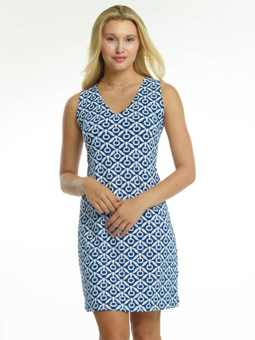 296d32-nylon-spandex-dress-denim
