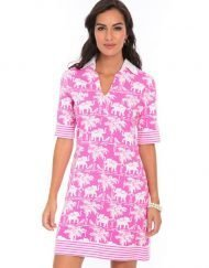 443d89-elbow-sleeve-printed-cotton-knit-dress-pink-2
