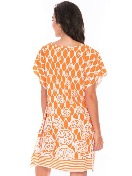 529d96-printed-silky-rayon-dress-orange-back