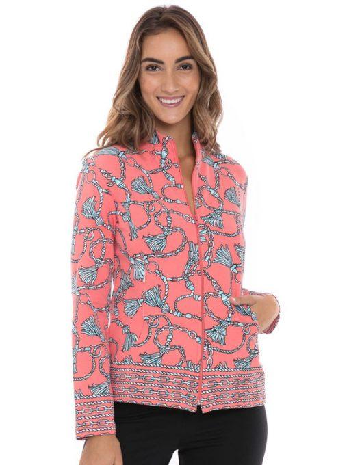 248e01-french-terry-printed-jacket-flamingo-seafoam