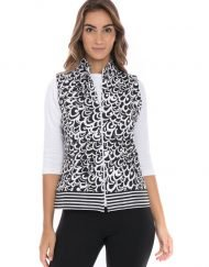 276e03-french-terry-sleeveless-vest-black-white