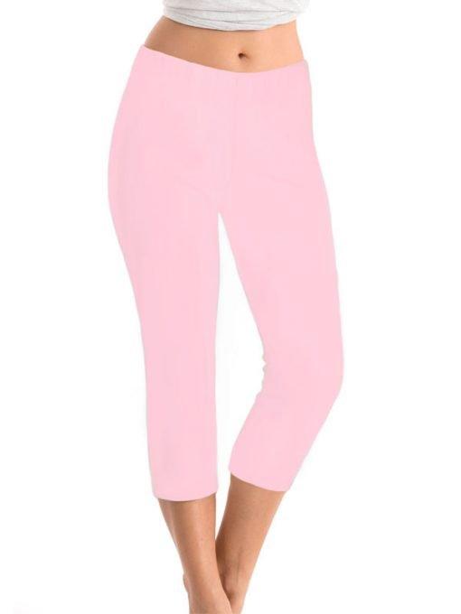 308Q03 Baby pink